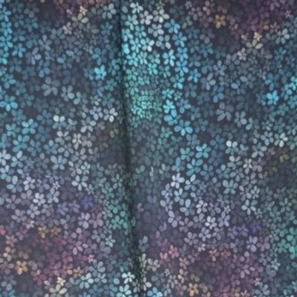 Bilde av ColorBlossom – midnight breeze, økologisk
